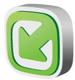 Предварительный мини-обзор Nokia Belle Feature Pack 2