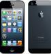 iPhone 5: подробный анонс