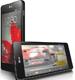 Мини-обзор LG Optimus G