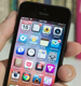 iPhone 5: первые отзывы