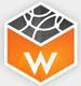 Open webOS 1.0: восходящая звезда