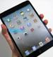 iPad mini: новый козырь Apple