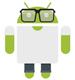 Десять Android-приложений для ботаников, зубрил и зануд