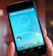 Мини-обзор Google Nexus 4