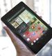 Обзор Google Nexus 7
