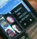 Jolla Sailfish: реинкарнация MeeGo