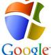 Microsoft способна сокрушить Apple и Google