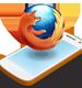 Mozilla Firefox OS: будущее за мобильными веб-приложениями