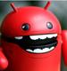 Вредоносы на Android: правда или вымысел