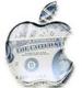 Apple: куда потратить миллиарды