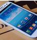 Samsung Galaxy S III: все новинки Premium Suite