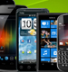 Битва смартфонов: оставляя 2012 год
