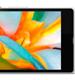 Sony Xperia Z: первый взгляд