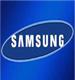 Samsung Electronics: инновации в области компонентов мобильных устройств