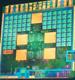 Nvidia Tegra 4: первые тесты производительности