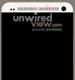 HTC M7: подробности