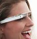 Google-очки: оптимистичный футуризм