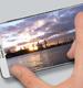 Galaxy S IV: как победить iPhone 6