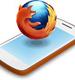 Mozilla Firefox OS: началось