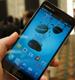 LG Optimus G Pro: первые впечатления