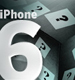 iPhone 6: мельница слухов #2