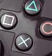 Sony PlayStation 4: свежие слухи