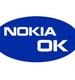 Nokia выкарабкалась из пропасти
