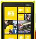 Обзор Nokia Lumia 920: время новаций