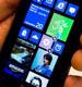 Обзор Windows Phone 8: третья сила