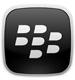 BlackBerry 10: свежая альтернатива