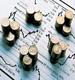 Результаты исследования российского рынка дистанционных финансовых сервисов