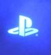 Sony PlayStation 4: всё что вы хотели знать