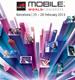 Mobile World Congress 2013: что было, что будет, чем сердце успокоится