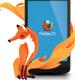 Mozilla Firefox OS: встречайте!