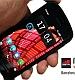 MWС 2013: Смартфоны и телефоны