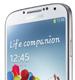 Samsung выпустила Galaxy S4