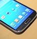 Кое-что интересное о Samsung Galaxy S4 и уход «отца» Android