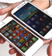 Apple превозносит iPhone до небес