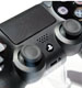 Sony DualShock 4: подробности