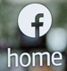 Facebook Home: новый дом на Android