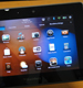 BlackBerry PlayBook: перспективы
