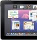 iPadBook Air: когда-нибудь