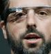 Google Glass: наконец-то