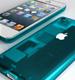 Потянет ли Apple дешевый iPhone