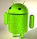 Google рассказала о настоящем и будущем Android