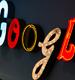Google I/O 2013: что нас ждет