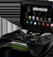 Предварительный обзор Nvidia Shield: игры в кармане