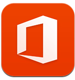 Мини-обзор Microsoft Office Mobile для iPhone