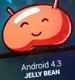 Android 4.3: что нас ждет