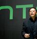HTC не волнуется